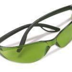 accessoire veiligheidsbril