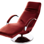 toepassing fauteuil