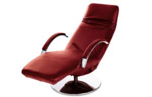 toepassing fauteuil