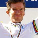 Thomas Frischknecht