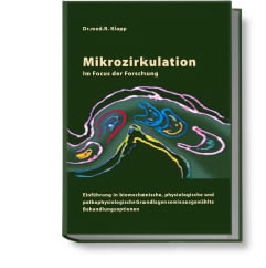 microcirculatie