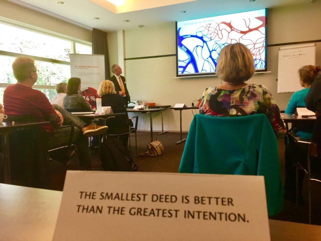 Bemer basis seminar
