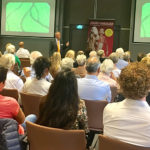 presentatie bemer body world