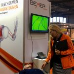 Internationale Therapeutenbeurs